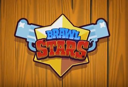 Трейлер brawl stars