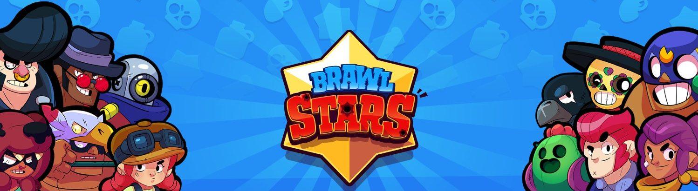 Brawl Stars на андройд, ios, дата выхода