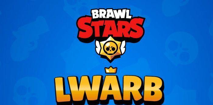 Обновление Lwarb Beta 17.153 rev 10
