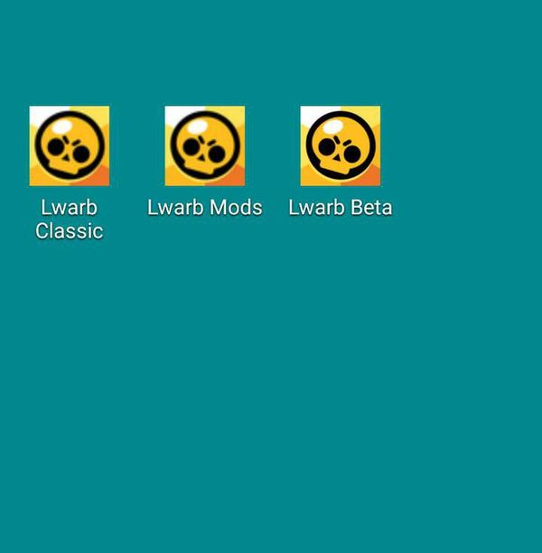 Лучшие сервере Lwarb: Classic, Beta и сервер Lwarb с модами
