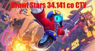 СКАЧАТЬ Brawl Stars 34.141 со СТУ